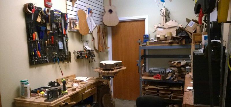 repairs. Black Bedroom Furniture Sets. Home Design Ideas